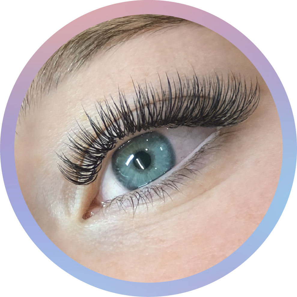 The Lash Lounge Special Offer