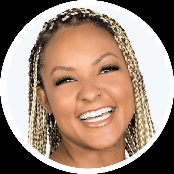 The Lash Lounge Customer Microblade Eyebrows and Eyelash Extensions