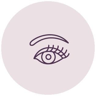 lash servivces icon