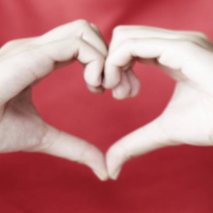 6 Tips for Women and Their Heart Health