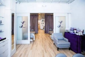 The Lash Appointment Lowdown: Tips Straight From Our Salon Owners – Part 1
