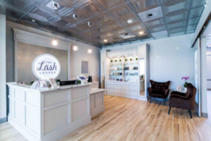 The Lash Appointment Lowdown: Tips Straight From Our Salon Owners – Part 3