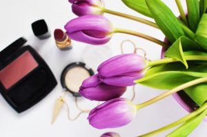 Bright and Beautiful: 6 Spring Beauty Trends to Try