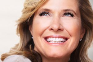 Lash Lift: 6 Beautiful Benefits from Our New System